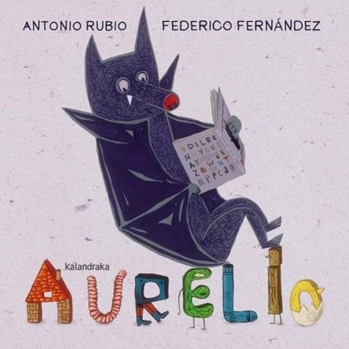 Aurelio