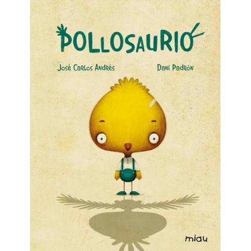 Pollosaurio