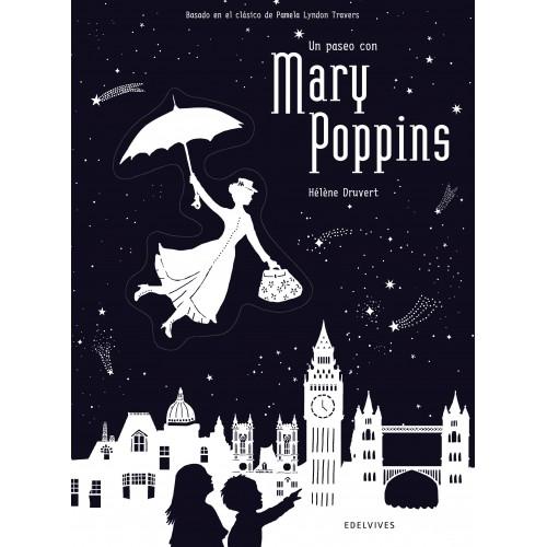 Un paseo con Mary Poppins